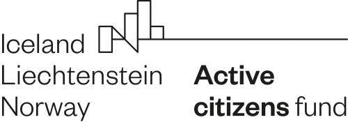 Active-citizens-fund@4x